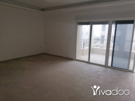 Apartments in Hboub - L07472-Apartment for Sale in a Calm Area of Hboub