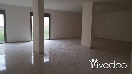 Apartments in Jeita - L06766-Duplex for Sale in Jeita with Garden and Terrace