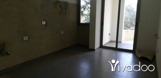 Apartments in Mazraat Yachouh - L07494 - Brand New Apartment for Sale in Mazraat Yachouch