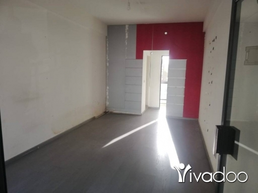 Shop in Mazraat Yachouh - L07363 - Shop for Sale in Mazraat Yachouh