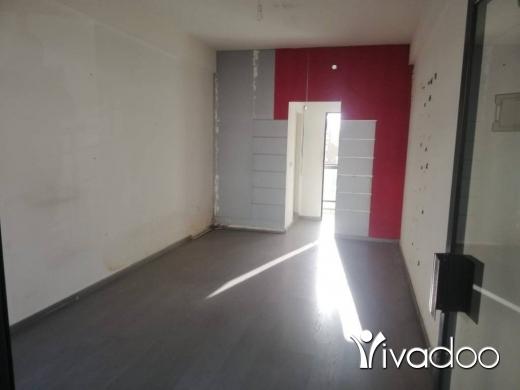 Shop in Mazraat Yachouh - L07363 - Shop for Sale in Mazraat Yachouh