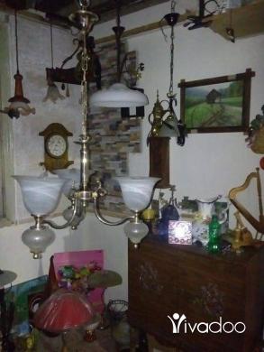 DIY Tools & Materials in Majd Laya - للجادين فقط