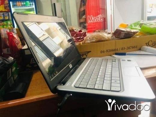 Computers & Software in Sin el-Fil - Hp mini laptop