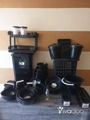 DIY Tools & Materials in Nabatyeh - لحق حالك