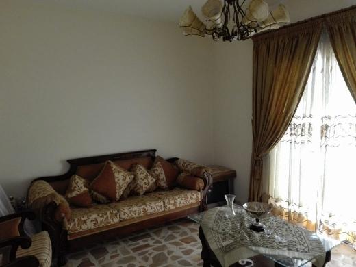 Apartments in Abou Samra - Apartment for sale in Abi Samra, Tripoli