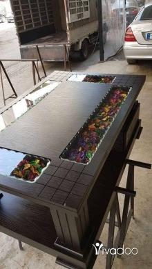 DIY Tools & Materials in Borj Hammoud - للجادين فقط