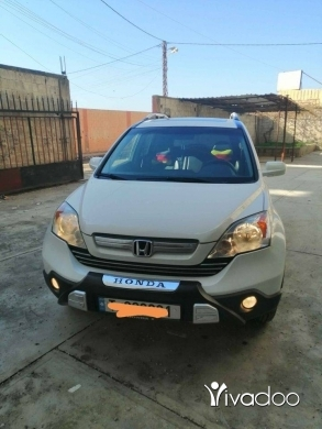 Honda in Tripoli - for sale