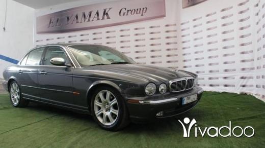 Other in Tripoli - Audi BMW MERCEDES TOYOTA JAGUAR
