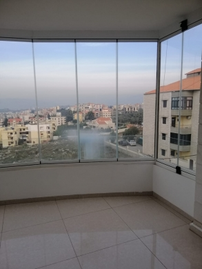 Apartments in Koura - Apartment For Sale In Btouratij – Al Koura
