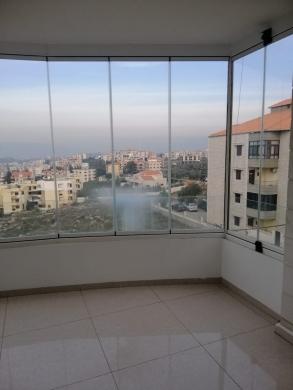 Apartments in Koura - Apartment For Sale In Btouratij – Al Koura