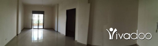 Apartments in Zekrit - L07560-Brand New Apartment for Sale in Zekrit