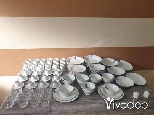 DIY Tools & Materials in Chiyah - اجمل العروضات