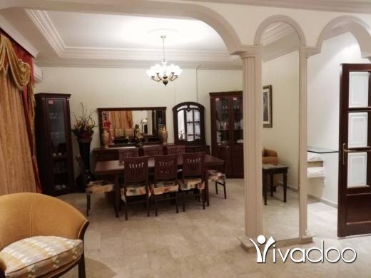 Apartments in Jeita - L07433-Apartment for Sale in Jeita in a Calm Area - Cash!