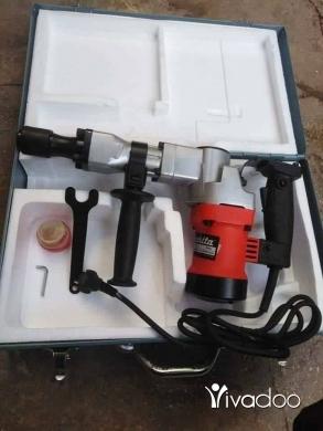 DIY Tools & Materials in Sin el-Fil - برج حمود