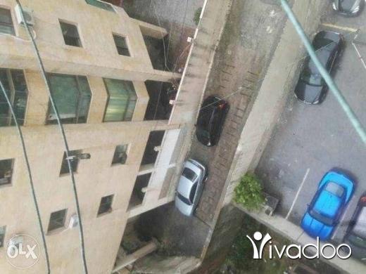 Apartments in Aramoun - للبيع شقه