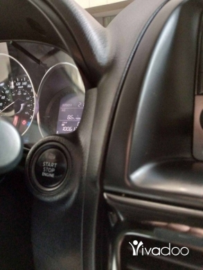 Mazda in Beirut City -