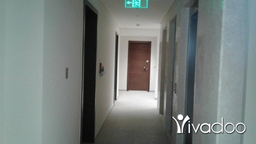 Office Space in Dbayeh - L06874 - Modern Office for Sale in Dbayeh