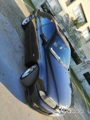 BMW in Tripoli - Bmw (m5) 528 i