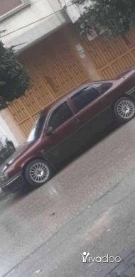 Opel in Tripoli - Opel vectra  model 95