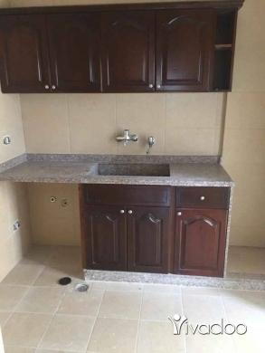 Apartments in Tripoli - شقة للبيع ددة الكور غرفتين وصالون سند اخضر غير مستعملة منظر خلاب لا يحجب للجادين الاتصال 03742302