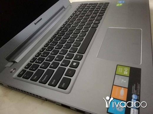 Computers & Software in Halba - Lenovo