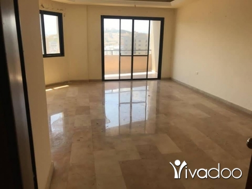 Apartments in Tripoli - شقة. مميزة للبيع في طرابلس الضم والفرز