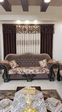 Home & Garden in Tripoli - عررررض جديد