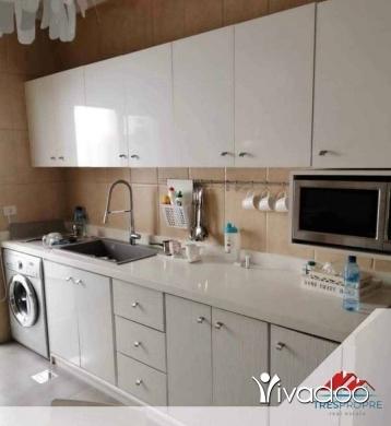 Apartments in Nakhleh - شقة مطلة للبيع