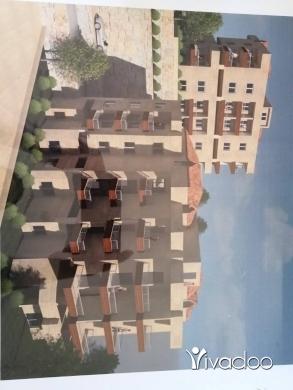 Apartments in Ain el-Rihani - Ein rihane apartment for sale