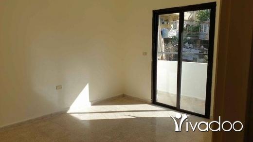 Apartments in Tripoli - طرابلس ابي سمراء للتواصل 70122125