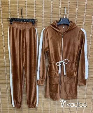 Clothes, Footwear & Accessories in Chiyah - # جديد جديد وكل يوم في جديد