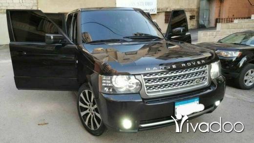Rover in Hadeth - فوك  خارق النظافة