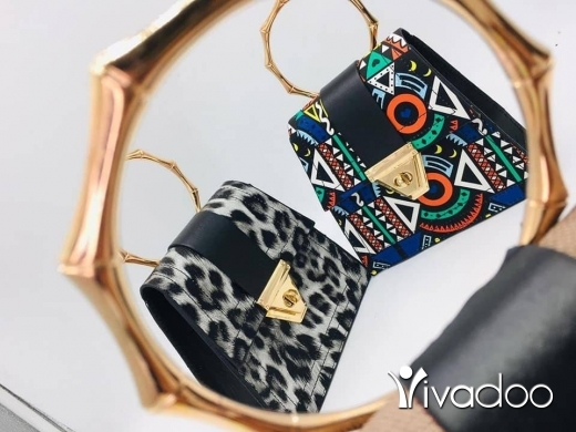 Clothes, Footwear & Accessories in Beirut City - للجادين فقط