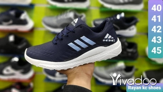 Clothes, Footwear & Accessories in Tripoli - عرض خاص الكميه محدوده