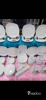 DIY Tools & Materials in Hadeth - سرفيس أبيض