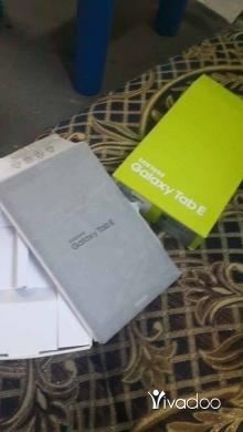 Phones, Mobile Phones & Telecoms in Tripoli - Galaxy Tab E