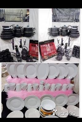DIY Tools & Materials in Tripoli - لعيونكم مددنا العرض ليستفيداكبر عدد من هالمجموعة المميزة بسعر مميز