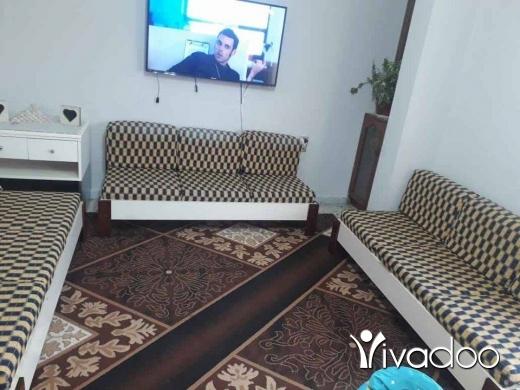 Home & Garden in Saida - كسروان