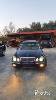 Mercedes-Benz in Tripoli - 42 مليون