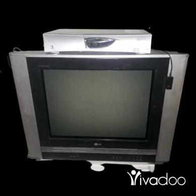 TV, DVD, Blu-Ray & Videos in Aramoun - عرمون