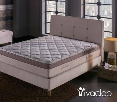 Home & Garden in Chiyah - Queen Sleep mattresses
