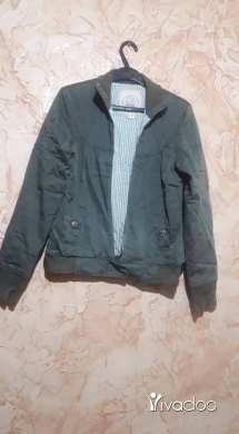 Clothes, Footwear & Accessories in Beirut City - ملابس واحذية اوروبية
