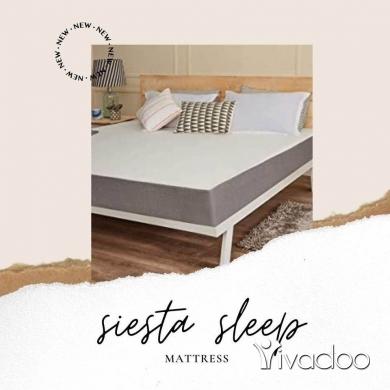 Home & Garden in Saida - mattress