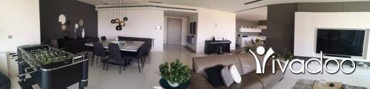 Apartments in Beirut City - شقة للبيع