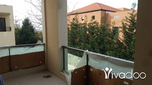Apartments in Jbeil - L06411 - Cosy Apartment for Sale in Jbeil