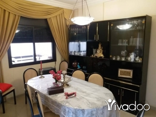 Apartments in Sarba - L07436 - Nicely Decorated Apartment for Sale in Sarba