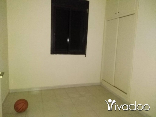 Apartments in Sehayleh - L07541 - Apartment for Sale on Shayle Highway