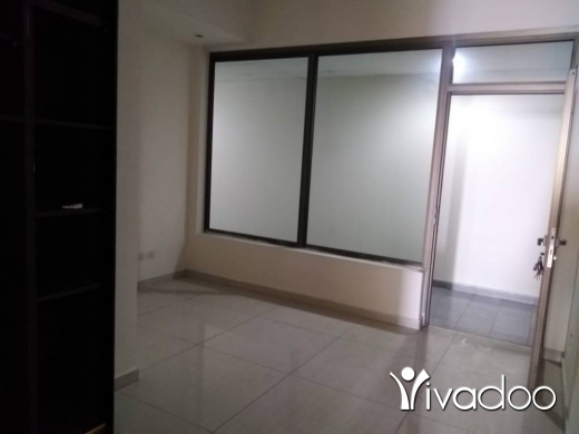 Shop in Jounieh - L07123 - Office for Rent on Jounieh highway