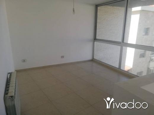 Duplex in Mazraat Yachouh - L07289- Brand New Duplex for Sale in Mazraat Yachouch