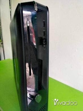 Computers & Software in Tripoli - - Core i7 4790 3.6 GHz - 8 GB Ram _1TB hard _Gtx 660 Ti 4gega ddr5